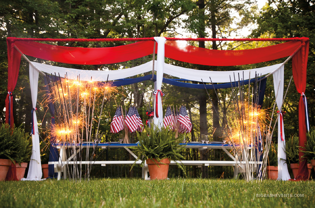 Fourth Of July Party Thumbnail 4 Boston Event Planner Planning