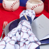 Non-Profit Fundraiser at Fenway Park thumbnail 8, Boston Event Planner, Boston Event Planning, Boston Event Stylist, Boston Event Styling